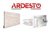 Ardesto