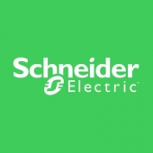 SchneiderEASY