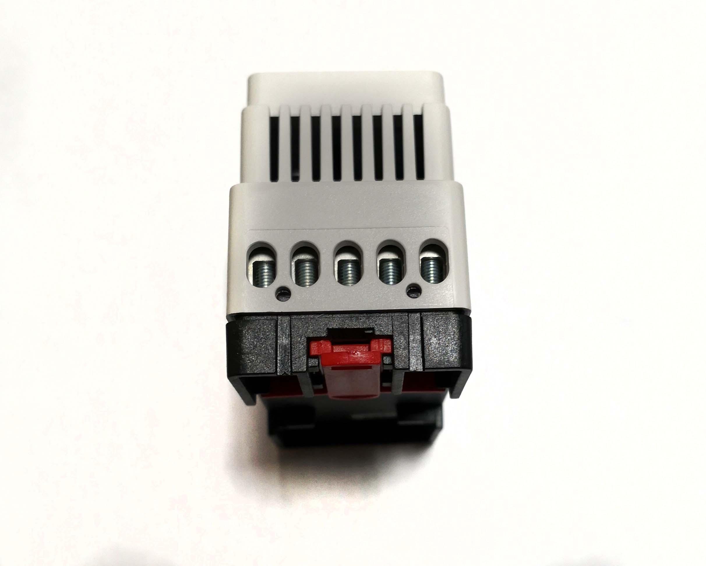Купить недорого Терморегулятор OJ Electronics ETV-1991 (Распродажа) ☎ (066) 882 49 97 ✓ лучшие цены ✓ бесплатная доставка по Украине ✓ отзывы и фото ✓ точка выдачи в Киеве