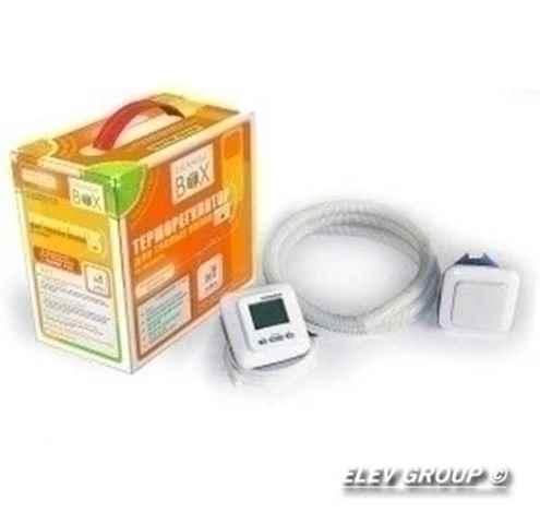 Купить Комплект теплого пола Orange Box (Орандж бокс) Ob-710 в интернет-магазине EG Market ☎ (066) 882 49 97 ✓ лучшие цены ✓ фото и отзывы ✓ бесплатная доставка от 1000 грн