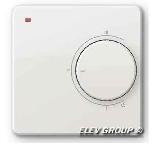 <p>Описание: <strong><br/>Регулятор температуры ТЕПЛОЛЮКС LC 100</strong>Цвет изделия: <strong>белый</strong><br/>Номинальный ток, А: <strong>16</strong><br/>Мощность, Вт: <strong>0,45</strong><br/>Размеры, мм: <strong>80x80x30</strong><br/>Класс защиты, IP: <strong>IP20</strong></p><br/><p>Дополнительное описание:<br/>Вид: Механический. Рабочее напряжение: 220 V. Масса: 150 гр. Выносной датчик температуры пола: NTC 6,8 кОм. Длина соединительного кабеля: 2 м. Допустимая относительная влажность воздуха: 80%. Диапазон температуры: от +5°С до +45°C. Допустимая окружающая температура: от +5°С до +40°C.</p>
