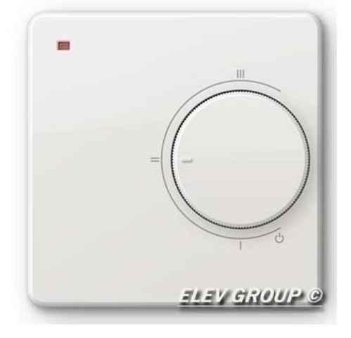 Купить Регулятор температуры LC 100 в интернет-магазине EG Market ☎ (066) 882 49 97 ✓ лучшие цены ✓ фото и отзывы ✓ бесплатная доставка от 1000 грн
