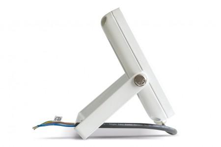 Купить недорого Прожектор 50Вт 6500Лм 5000К IP65 Videx (23577) ☎ (066) 882 49 97 ✓ лучшие цены ✓ большой выбор ✓ новые и популярные товары ✓ бесплатная доставка по Украине ✓ отзывы и фото ✓ точка выдачи в Киеве