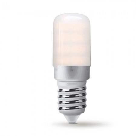 Купить недорого Лампа ST25e E14 3Вт 250Лм 4100К Videx VL-ST25e-03144 (24631) ☎ (066) 882 49 97 ✓ лучшие цены ✓ бесплатная доставка по Украине ✓ отзывы и фото ✓ точка выдачи в Киеве