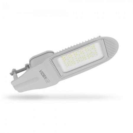 Купить недорого Светильник LED уличный Videx 100W 5000K 220V (VL-SL06-1005) (24976) ☎ (066) 882 49 97 ✓ лучшие цены ✓ бесплатная доставка по Украине ✓ отзывы и фото ✓ точка выдачи в Киеве