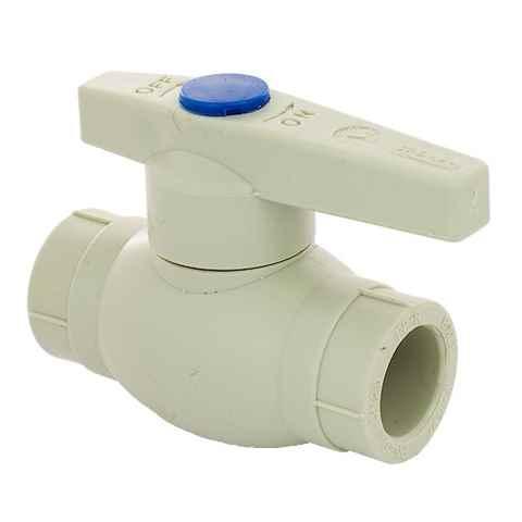 Кран шаровой для холодной воды PPR 20 DN PN20 Fado PKG21 недорого ☎ (066) 882 49 97 ✓ лучшие цены ✓ бесплатная доставка по Украине ✓ отзывы и фото