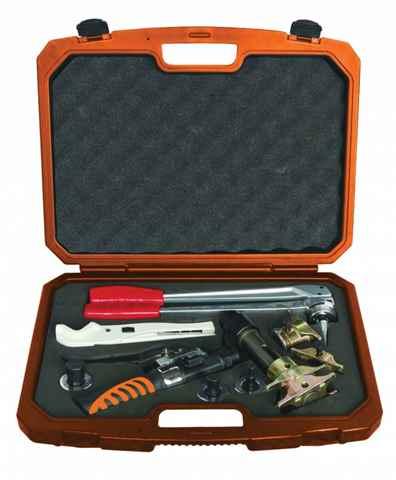 Гидравлический инструмент для натяжного фитинга 16-32 Fado NH01 недорого ☎ (066) 882 49 97 ✓ лучшие цены ✓ бесплатная доставка по Украине ✓ отзывы и фото