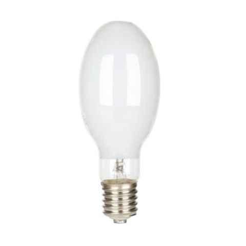 Купить недорого Лампа ртутная GGY E40 1000Вт Delux 10007878 ☎ (066) 882 49 97 ✓ лучшие цены ✓ большой выбор ✓ новые и популярные товары ✓ бесплатная доставка по Украине ✓ отзывы и фото ✓ точка выдачи в Киеве