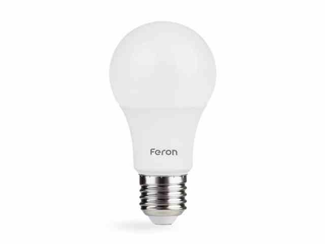 Купить Лампа светодиодная LB-701 10ВТ 2700 ☎ (067) 440 53 73 ✓ лучшие цены ✓ постоянные акции и скидки ✓ отзывы ✓ точка выдачи в Киеве