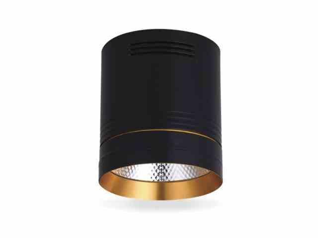 Купить Светильник светодиодный AL542 18Вт  ☎ (067) 440 53 73 ✓ лучшие цены ✓ постоянные акции и скидки ✓ отзывы ✓ точка выдачи в Киеве